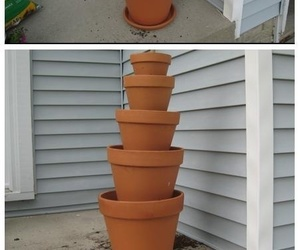 gardening, ideas, and tutorial image