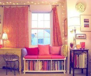 beauty, random, and room image