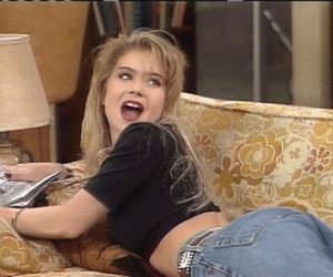 bundy, married with children, and kelly bundy image