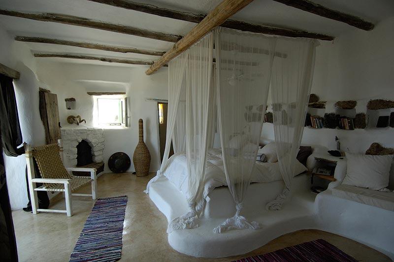 Greek Bedroom Design Best 25 Ideas On Pinterest
