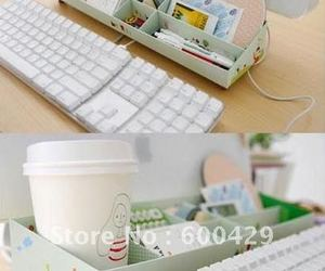 apple, coffee, and computer image