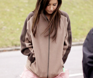 actress, angel, and ashley tisdale image