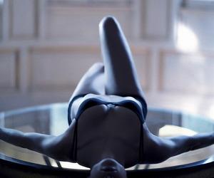 Adriana Lima and sexy image