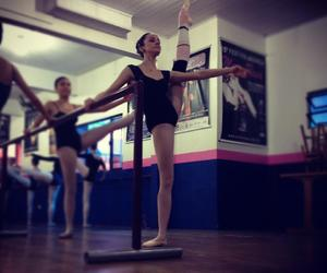 ;), ballet, and beautiful image