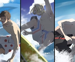 aph, france, and prussia image