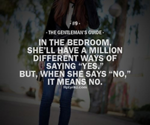 bedroom, gentleman, and no image