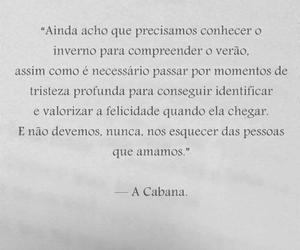 frases, lover, and livros image