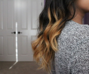 hair *.* and cute image