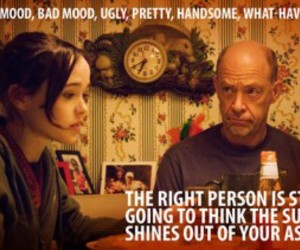 juno, quote, and text image