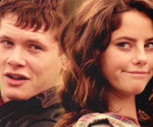 Effy, cook, and skins image