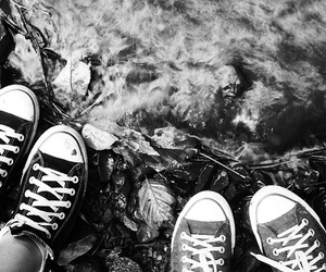 all star, nature, and friends image