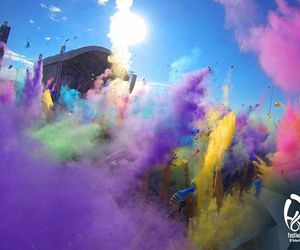 colors, colours, and festival image