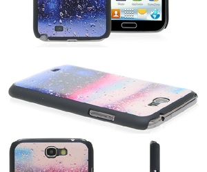 galaxy note ii cases