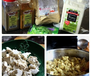 recipes with pictures, recipes in pictures, and recipes pictures image