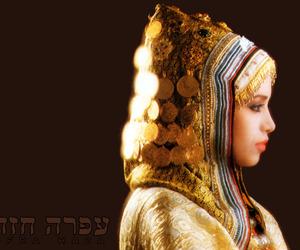 artist, Israeli, and people image