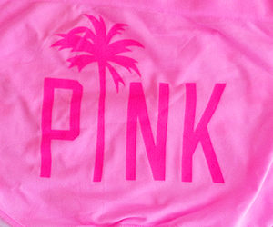 pink, girly, and pretty image