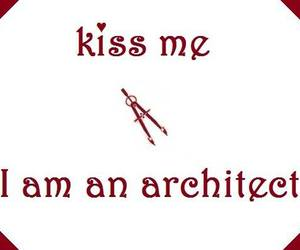 architect, i AM, and kiss image