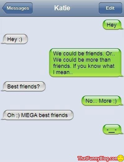 funny best friend quotes - Google Search on We Heart It