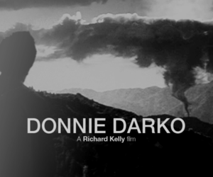 donnie darko image