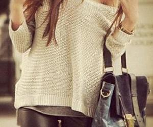 fashion, love it so much, and pretty image