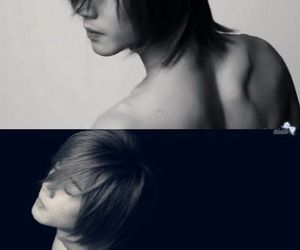 :), ss501, and park jung min image