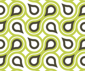 green, vector, and background image