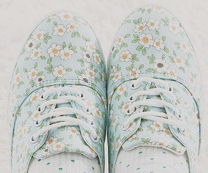 shoes, fashion, and kfashion image