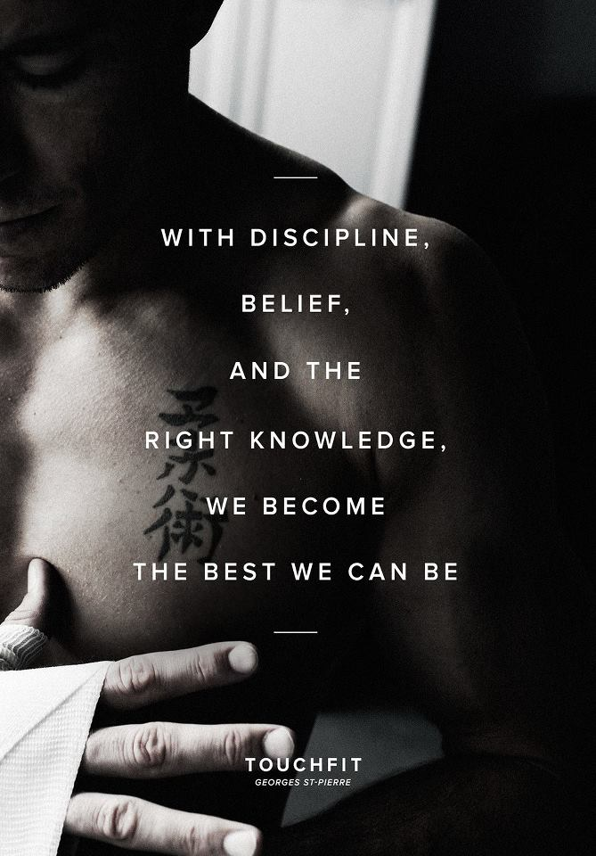 62 images about bjj on we heart it see more about quote 62 images about bjj on we heart it see more about quote motivation and fitness voltagebd Image collections