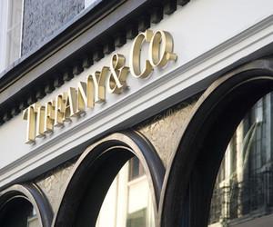 tiffany & co, tiffany, and luxury image