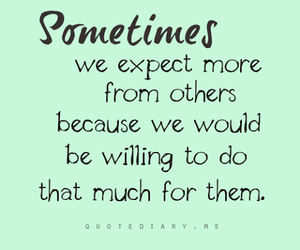 quotes, text, and others image