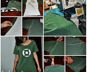 diy, do it yourself, and girl image