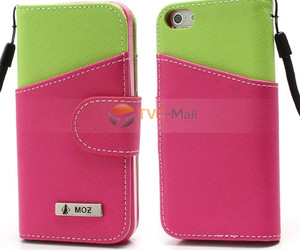 green, stand, and iphone 5 case image