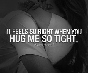 emotion, special, and boyfriend quotes image