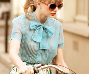 Taylor Swift, vintage, and taylor image