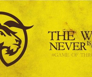 game of thrones, westeros, and nordeste image