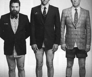the hangover, bradley cooper, and hangover image