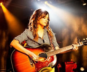 country music and kacey musgraves image