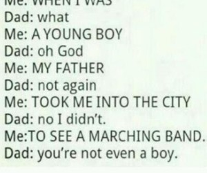 my chemical romance and funny image