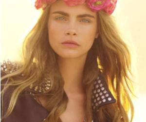 fashion, girl, and next image