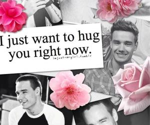 liam payne, liam collage, and my collages image
