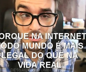 pc siqueira and internet image