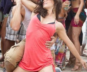 dance, love, and ryan guzman image