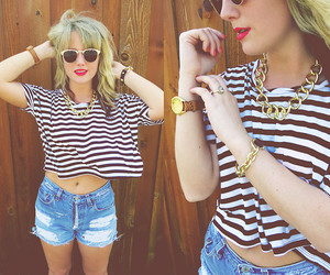 cool, fashion, and lookbook image