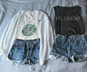 clothing, fashion, and love it so much image