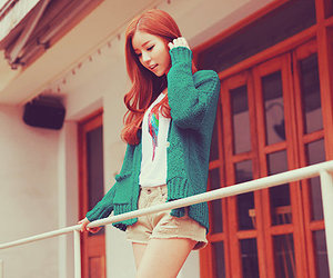 fashion, ulzzang, and asian image