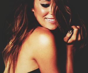 cool, gorgeous, and lauren conrad image