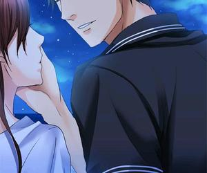 otome, voltage, and voltage inc image
