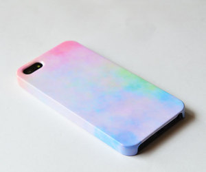 iphone, case, and iphone case image
