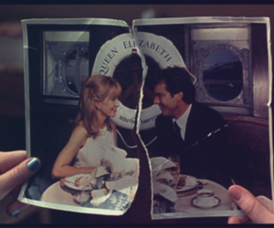 the parent trap, movie, and lindsay lohan image