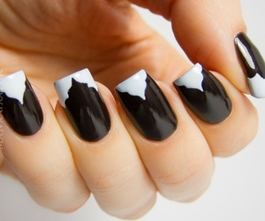 myfav nails image